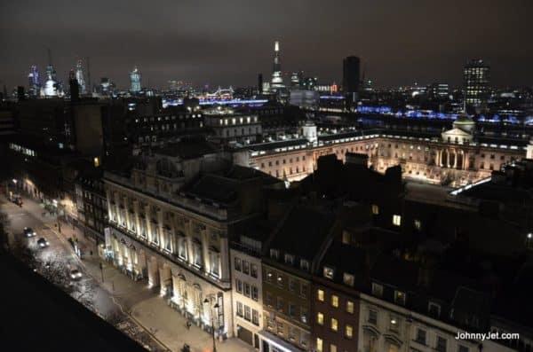 ME London Hotel 2013 -027