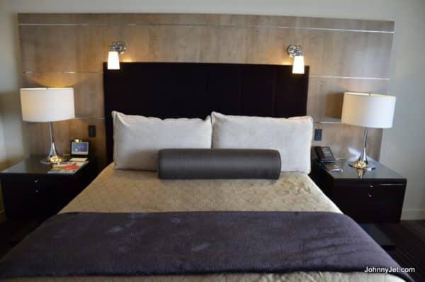 Aria Hotel Las Vegas April 2013-008
