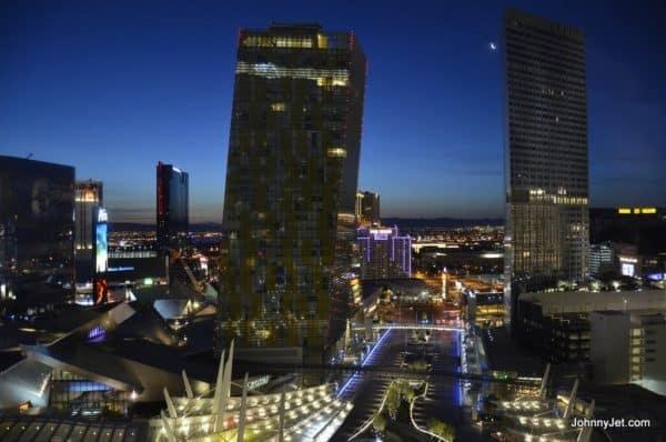 Aria Hotel Las Vegas April 2013-023