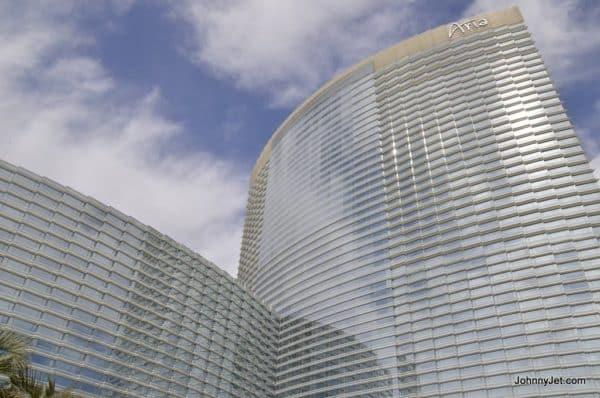 Aria Hotel Las Vegas April 2013-036
