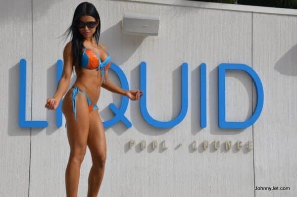 Aria Hotel Las Vegas April 2013-046