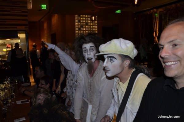Aria Hotel Las Vegas April 2013-054