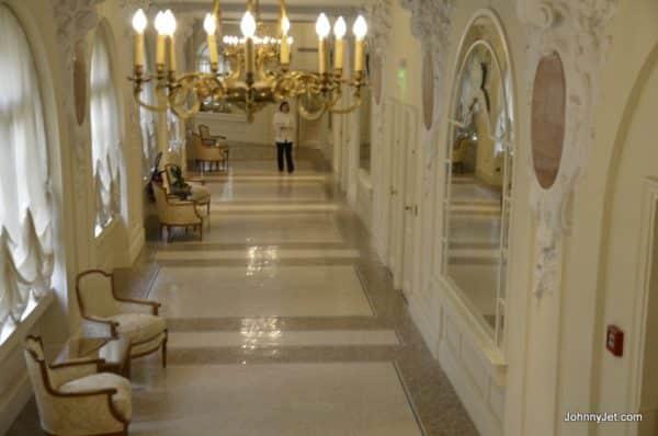 Hermitage Hotel Monte Carlo Monaco -009