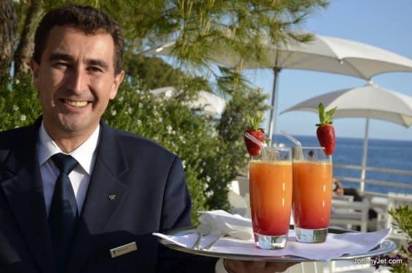 Hotel Monaco Beach April 2013 -002