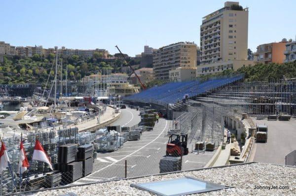 Monte Carlo Monaco April 2013 -004