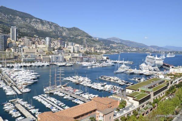 Monte Carlo Monaco April 2013 -012