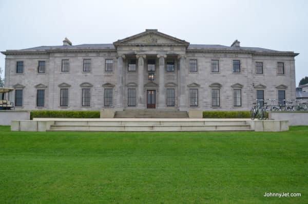 Ballyfin Ireland 2013 -016