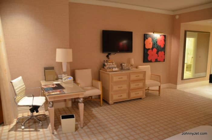 Wynn Las Vegas Hotel -002