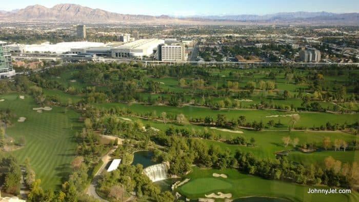 Wynn Las Vegas Hotel -018