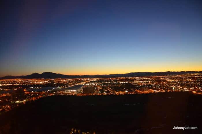 Wynn Las Vegas Hotel -020