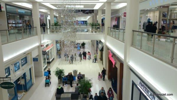 Mall of America Bloomington Minnesota Jan 2014-009
