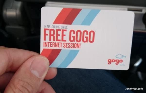 Gogo Pass