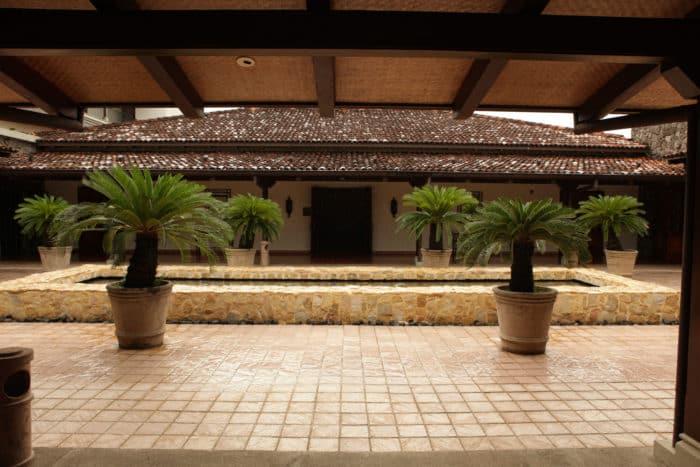The JW Marriott Guanacaste