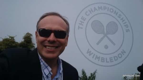 Wimbledon Experience Tours England June 28 2014-041
