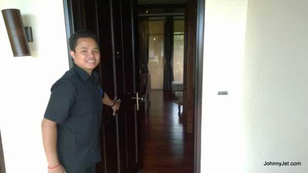 Anantara Angkor Resort Cambodia Aug 2014-004
