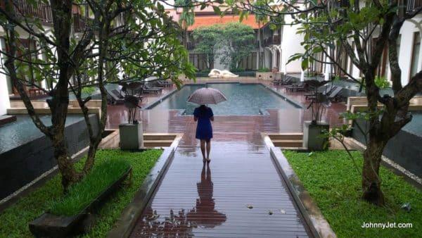 Anantara Angkor Resort Cambodia Aug 2014-022