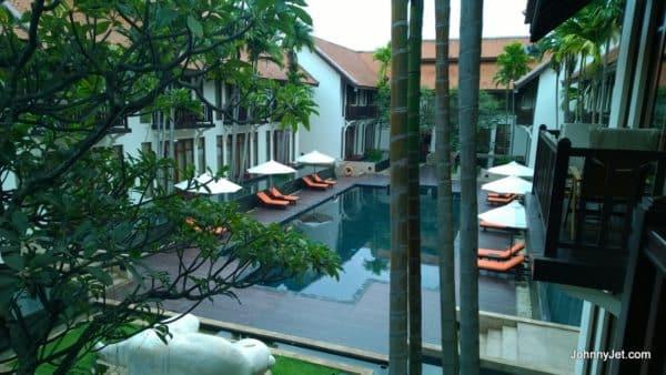 Anantara Angkor Resort Cambodia Aug 2014-029