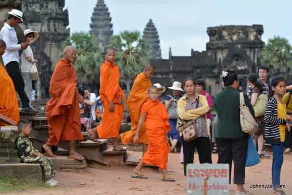 Anantara Angkor Resort Cambodia Aug 2014-033
