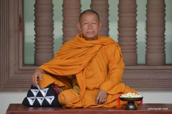 Anantara Angkor Resort Cambodia Aug 2014-039