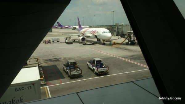 Bangkok BKK to Chang Rei CEI Aug 2014-018