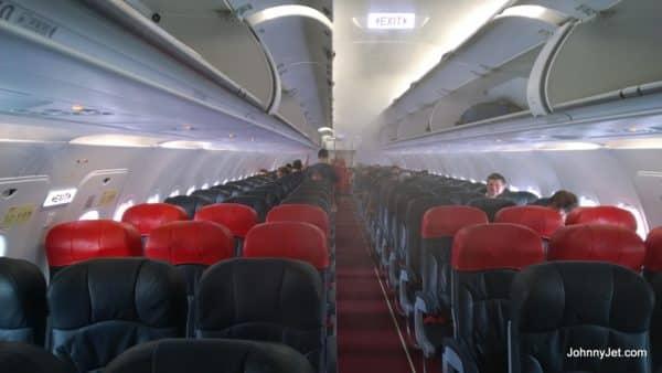 Bangkok DMK to Seim Reap REP on Air Asia Aug 2014-010