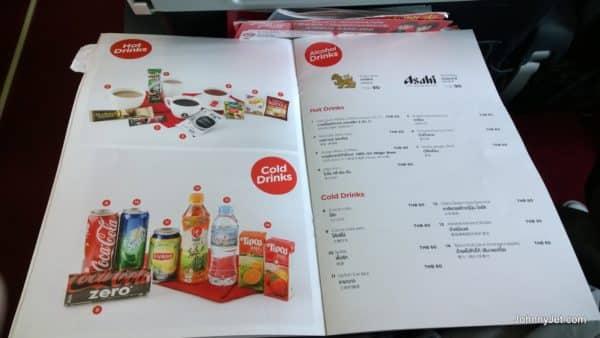 Bangkok DMK to Seim Reap REP on Air Asia Aug 2014-011