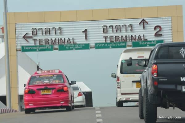 Bangkok DMK to Seim Reap REP on Air Asia Aug 2014-019