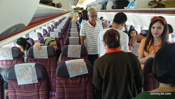 Chang Rei CEI to Bangkok BKK on Thai Smiles Aug 2014-012