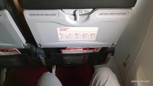 Seim Reap REP to Bangkok DMK on Air Asia Aug 2014-001