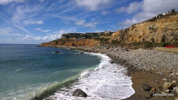 Terranae Resort Palos Verdes California Nov 2014 -015