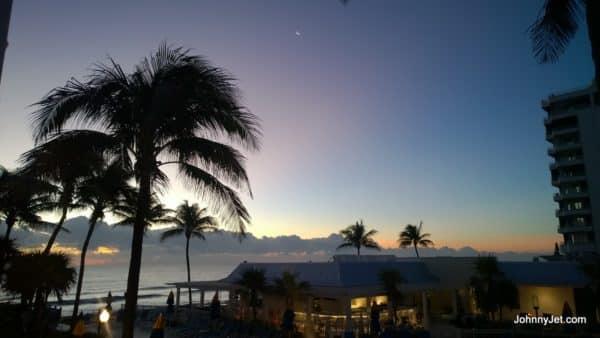 Delray Sands Resort Florida 2015-015