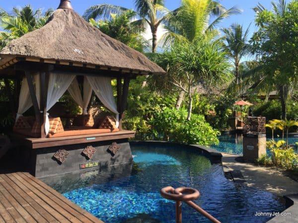 St Regis Hotel Bali Villa 803 Indonesia Aug 2015-013