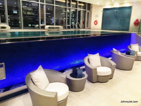 Ritz-Carlton Montreal April 2016-022