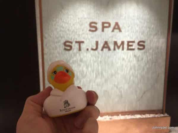 Spa St James Ritz-Carlton Montreal April 2016-006