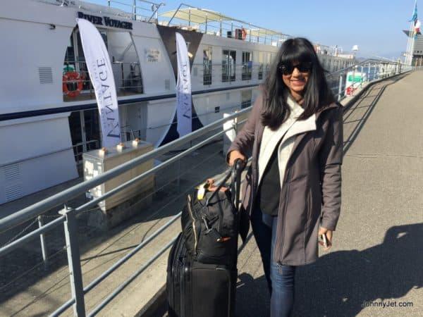 Vantage River Rhine Cruise March 2016-013
