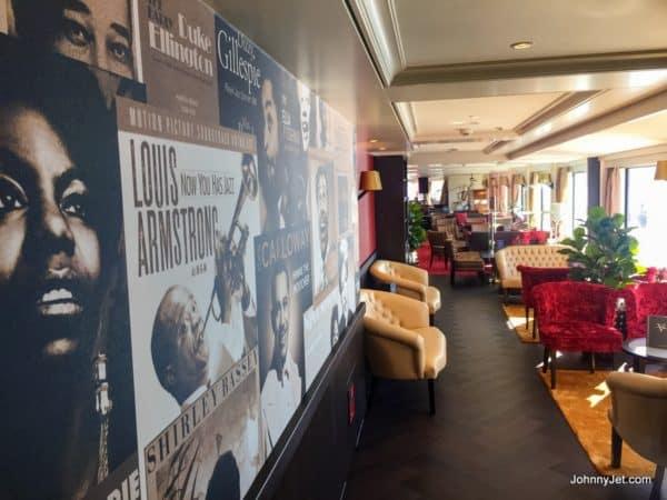 Vantage River Rhine Cruise March 2016-024