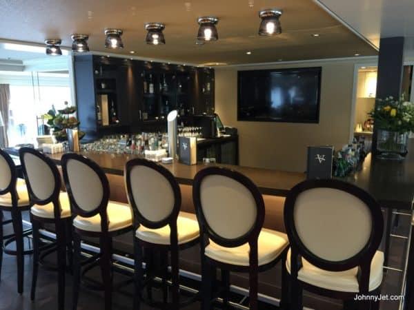Vantage River Rhine Cruise March 2016-051