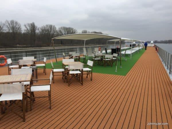 Vantage River Rhine Cruise March 2016-055