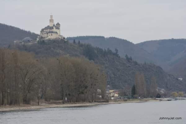 Vantage River Rhine Cruise March 2016-082