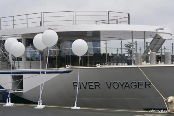 Vantage River Rhine Cruise March 2016-115