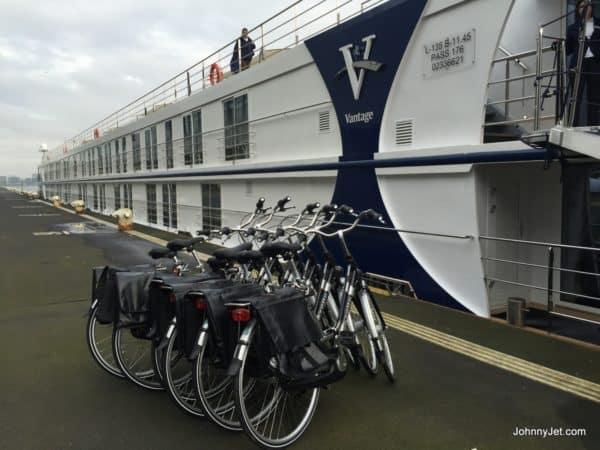 Vantage River Rhine Cruise March 2016-116