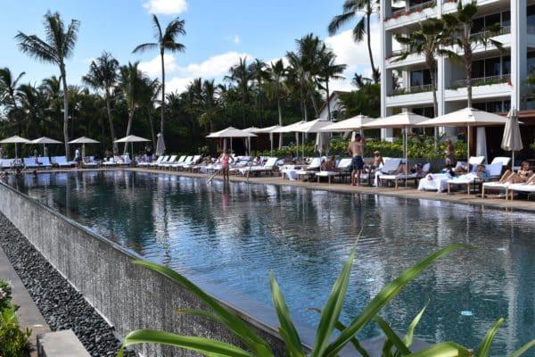 Four Seasons Oahu Ko Olina Hawaii June 2016-013