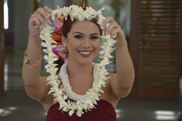 Four Seasons Oahu Ko Olina Hawaii June 2016-053