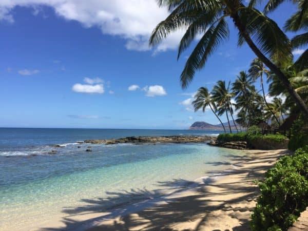 Four Seasons Oahu Ko Olina Hawaii June 2016-056