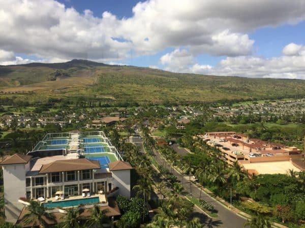 Four Seasons Oahu Ko Olina Hawaii June 2016-066
