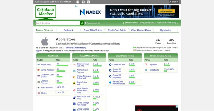 barclay apple card login