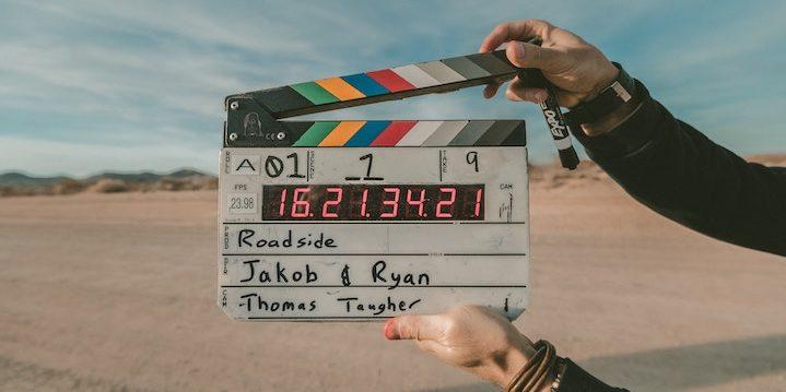 What travel movies inspire wanderlust?