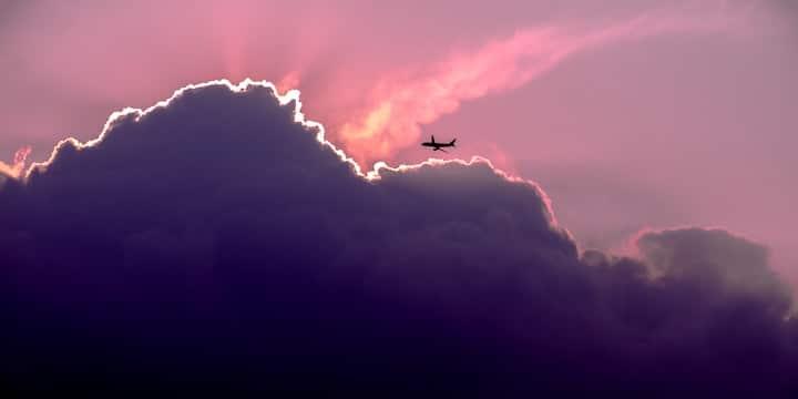 This week is the best week to purchase Memorial Day weekend flights