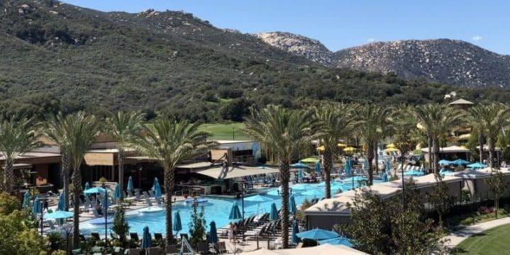 10 reasons to love Pechanga Resort & Casino in Temecula, CA