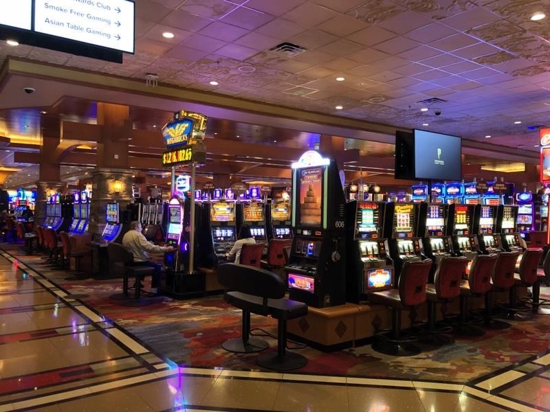 10 Reasons to Love Pechanga Resort & Casino - JohnnyJet com